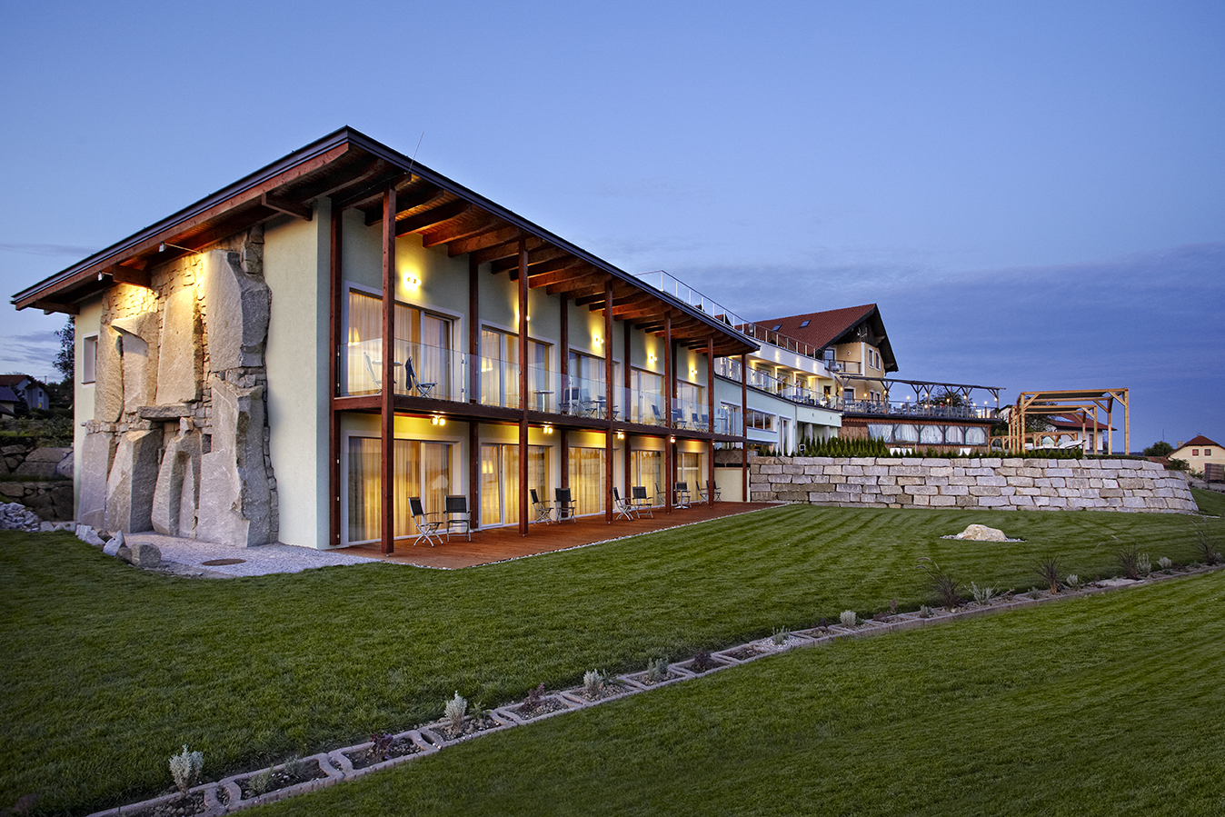 Haus aussen Kopie - Konzept-Lounge GmbH